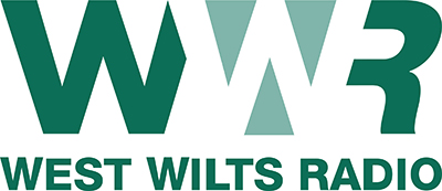 West Wilts Radio