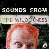 SFTW #8 – 30/04/20 – Part 1 – Mick