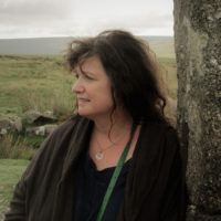 The Poetry Place #2 with Deborah Harvey – 23/2/20