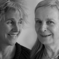 The Poetry Place #8 – Veronica Aaronson and Jean Atkin – 30/08/20