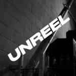 Unreel #21 – 25/1/21
