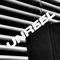 Unreel #30 short songs special tx 29/03/21