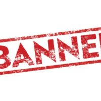 Musical Connections # 18 – Banned – 24/08/20