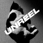 Unreel #26 – 1/3/21