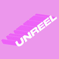 Unreel #18 – 4/1/21
