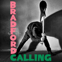 Bradford Calling with Joe Viall #20 – 05/02/21