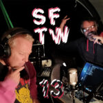 SFTW #13 – 24/9/20