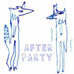 After Party #22 – Dylan – with DJPaul Spence – 27/02/21
