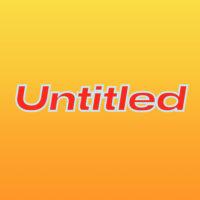 Unreel #10 – Untitled – 2/11/20
