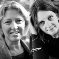 The Poetry Place #12 with Alison Lock and Louise Warren – 27/12/20