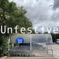 Unfestive – Unreel #16 – 21/12/20