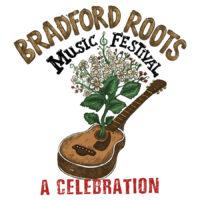 Bradford Roots Festival – A Celebration – 23/01/20