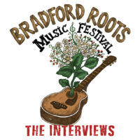 Bradford Roots Special – The Interviews – 23/01/21