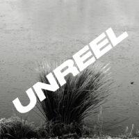 Unreel #19 – 11/1/21