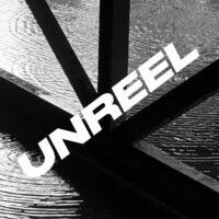Unreel #32 tx 12/04/21