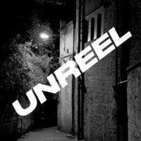Unreel #33 tx 19/04/21