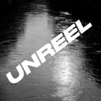 Unreel with Giles Turnbull #34 tx 26/04/21