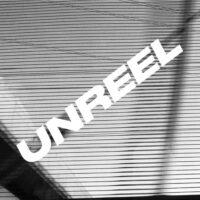 Unreel #31 # 05/04/21