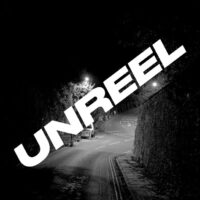 Unreel with Giles Turnbull #35 tx 03/05/21