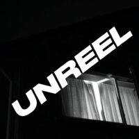 Unreel with Giles Turnbull #39-31/05/21