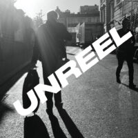 Unreel with Giles Turnbull #41-14/06/21