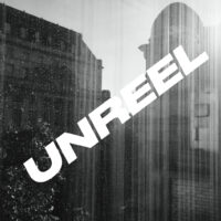 Unreel with Giles Turnbull #42-21/06/21
