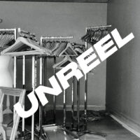 Unreel with Giles Turnbull #43-28/06/21