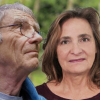 The Poetry Place with Ian Royce Chamberlain & Diana Durham #19-25/07/21