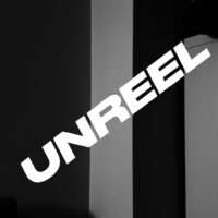 Unreel with Giles Turnbull #44-05/07/21