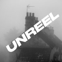 Unreel with Giles Turnbull #46-19/07/21